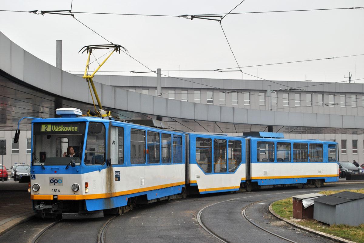 Tramway KT8D5R.N1